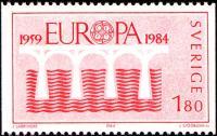 EU1984Sweden1