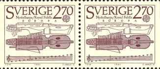 EU1985Sweden2