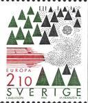 EU1986Sweden1