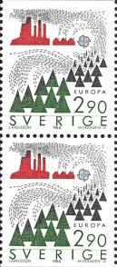 EU1986Sweden2