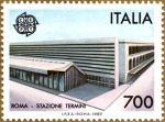 EU1987Italy2
