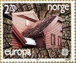 EU1987Norway1