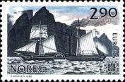 EU1988Norway1