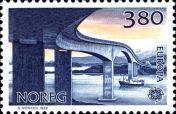 EU1988Norway2