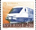 EU1988Sweden1