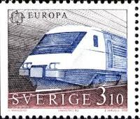 EU1988Sweden2