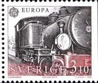 EU1988Sweden3