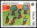 EU1989Italy3