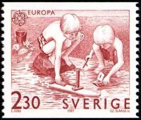 EU1989Sweden1