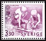 EU1989Sweden2
