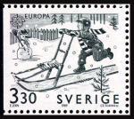 EU1989Sweden3