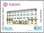 EU1990Italy2