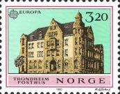 EU1990Norway1