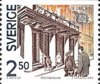 EU1990Sweden1