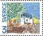 EU1990Sweden2