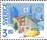 EU1990Sweden3