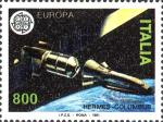 EU1991Italy2