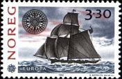 EU1992Norway1