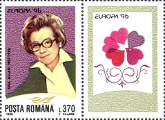 EU1996-romania1