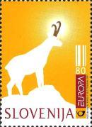 EU1997-slovenia1