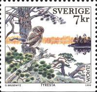 EU1999Sweden1