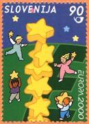 EU2000-slovenia1