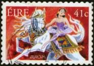 eu2002-irl2