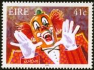 eu2002-irl3