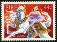 eu2002-irl4
