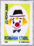 eu2002-rom1