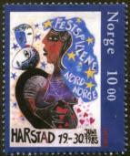 eu2003-nor1