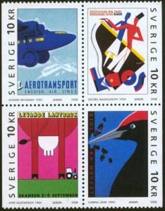 eu2003-swe1