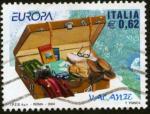 eu2004-ita1