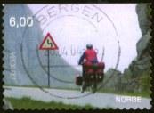 eu2004-nor1