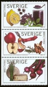 eu2005-swe1