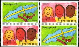 eu2006-swe1