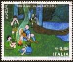 eu2007-ita1