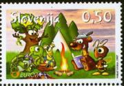 eu2007-slo1