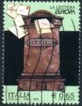 eu2008-italy1