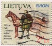eu2008-lithuania1