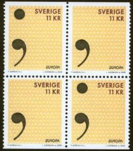eu2008-swe1