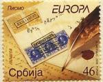 EU2008Serbia1