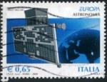 eu2009-italy1