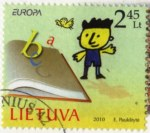 eu2010-lithuania1