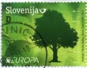 eu2011-slovenia1