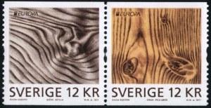 eu2011-sweden
