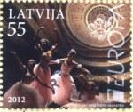 eu2012-latvia1
