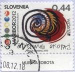 eu2012-slovenia