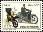 eu2013-italy1
