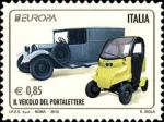 eu2013-italy2